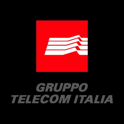 Telecom Italia Gruppo logo vector logo