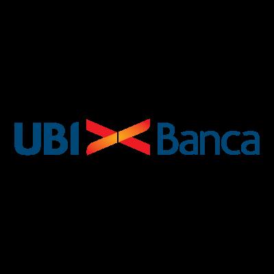 UBI Banca logo vector logo