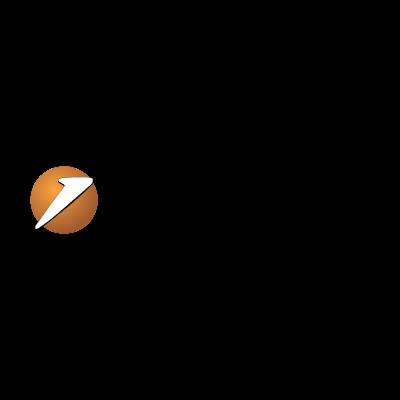 Unicredit logo vector logo