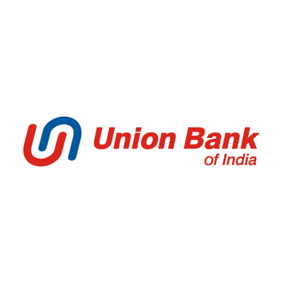 Union Bank of India logo vector logo