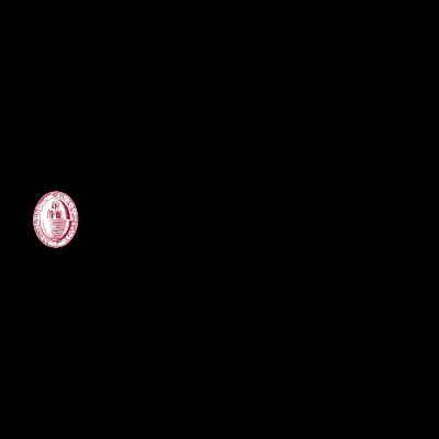 Banca Antonveneta logo vector logo