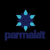 Parmalat Alimentos logo