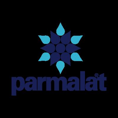 Parmalat Alimentos logo vector logo