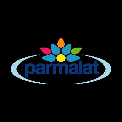Parmalat logo vector logo