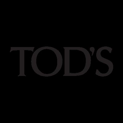 Tod's Group logo vector logo