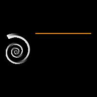 Unibeton logo