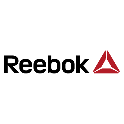 Reebok 2014 logo vector logo