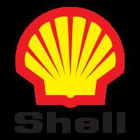 Shell logo (.AI, 23.47 Kb)