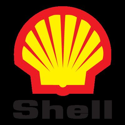 Shell logo vector (.AI, 23.47 Kb) logo
