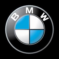 BMW logo (.EPS, 156.30 Kb)