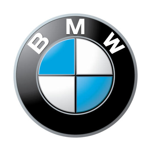 BMW logo vector (.EPS, 156.30 Kb) logo
