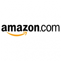 Amazon.com logo download