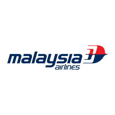Malaysia Airlines download logo vector logo