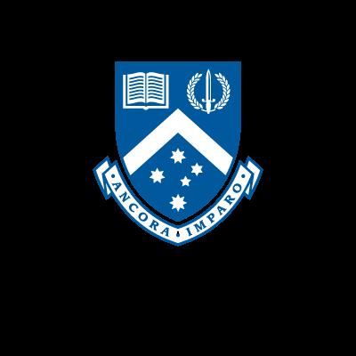 Monash University logo vector logo