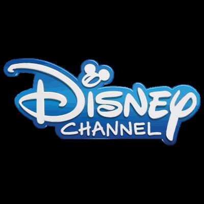 New Disney Channel logo vector logo