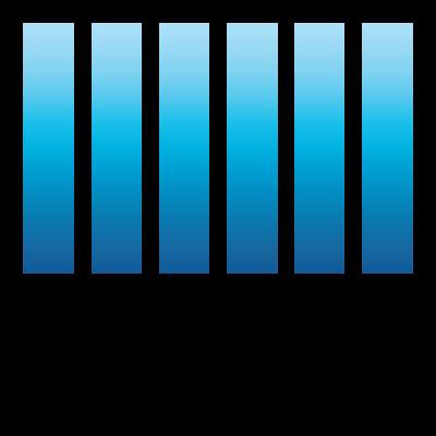 NYSE logo vector logo