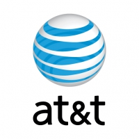 AT&T Mobility (Cingular Wireless) logo