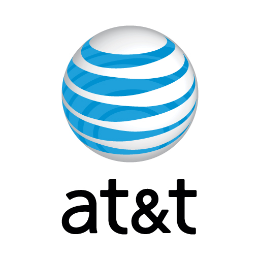 AT&T Mobility (Cingular Wireless) logo vector logo