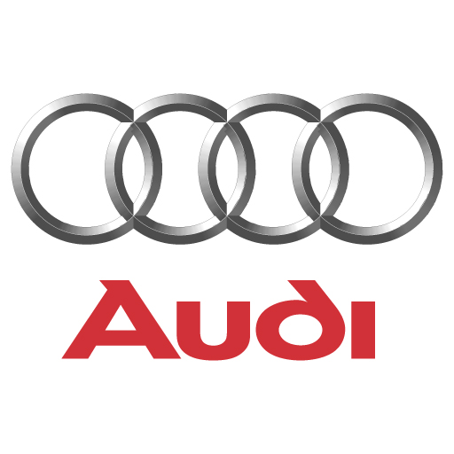 audi logo vector eps 898 89 kb download rh logosvector net audi logo vector cdr audi logo vector illustration