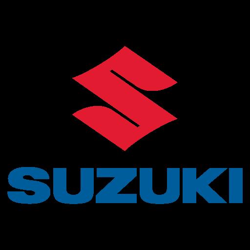 Suzuki logo vector logo