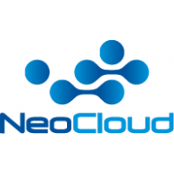 NeoCloud logo