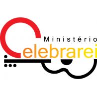 Celebrarei Ministerio de Louvor logo
