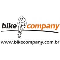 Bike Company logo