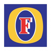 Foster's logo