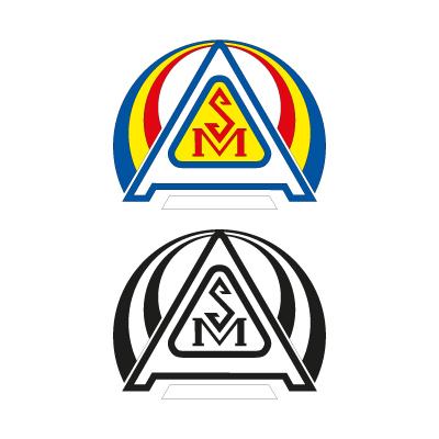 006 sign vector logo