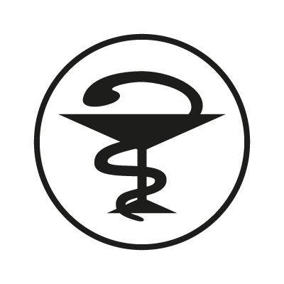 008 sign vector logo