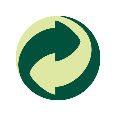 012 sign vector logo