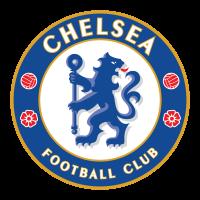 Chelsea badge download logo