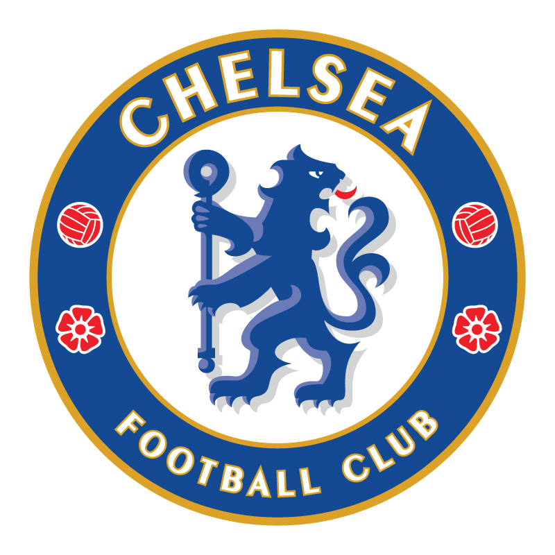 Chelsea badge download logo vector logo