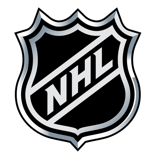 NHL logo vector logo