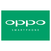 OPPO Smartphones logo