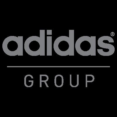 casado boca Adquisición  Adidas Group logo vector (.EPS + .SVG, 793.55 Kb) download