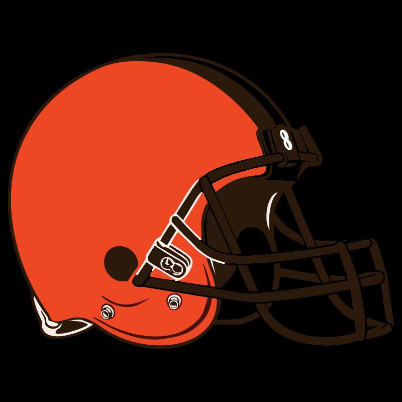 Cleveland Browns logo vector logo