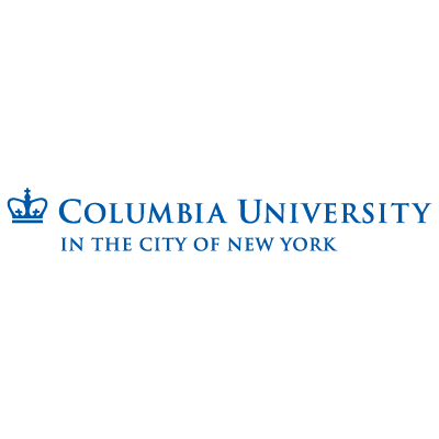 Columbia University logo vector logo