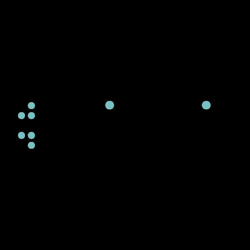 Fitbit logo vector logo