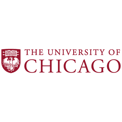 The University of Chicago logo vector logo