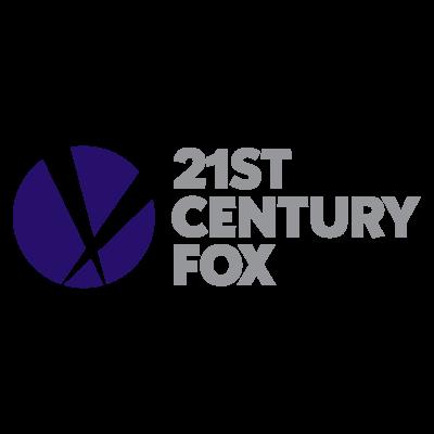 21st Century Fox logo vector logo