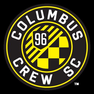 Columbus Crew SC logo vector logo