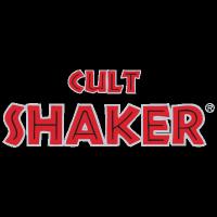 CULT Energy Drink logo