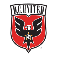 D.C. United soccer club logo