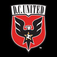 D.C. United soccer club logo