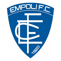 New Empoli FC logo