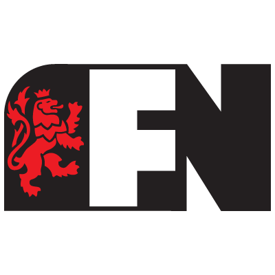 F&N – Fraser and Neave logo vector logo