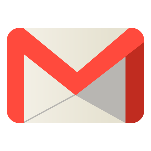 gmail logo vector eps pdf 1 26 mb download