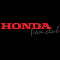 Honda Fan Club logo