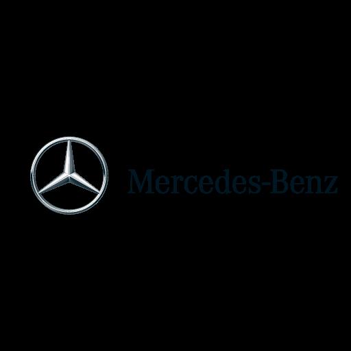 Mercedes Benz Logo Vector Eps Pdf 1 86 Mb Download